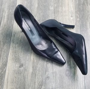 Enzio Angiolini Women's Heel